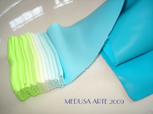 bleuvert 1