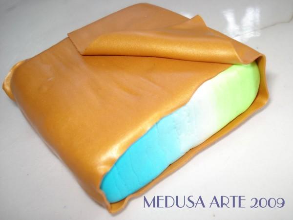 bleuvert 2