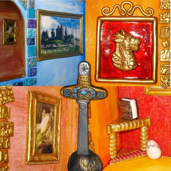 chateau-details