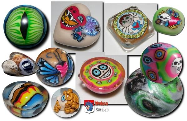 compil perles medusa 2011