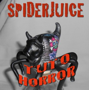 tutoriel_halloween_spiderjuice