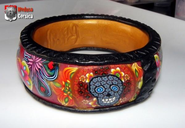 maxi-millefiori-bracelet-medusa-2