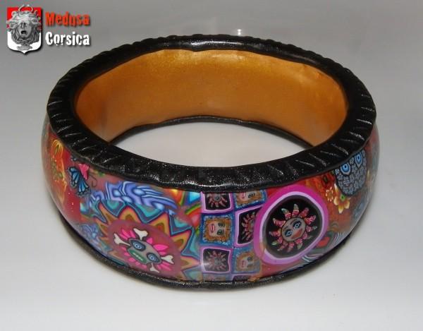 maxi-millefiori-bracelet-medusa-3