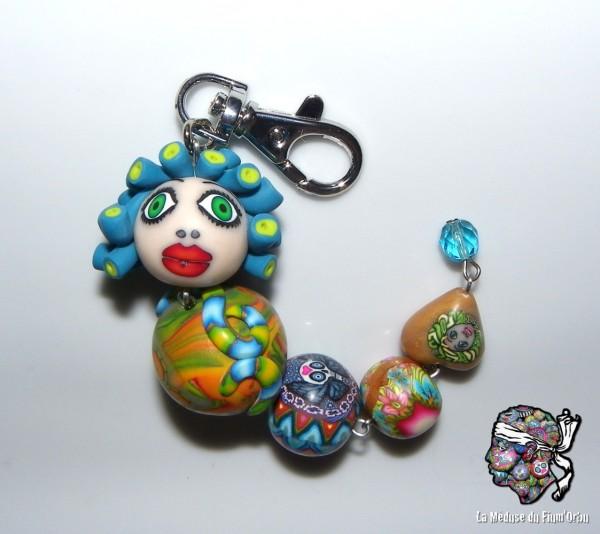 2662_chenille-medusa-a