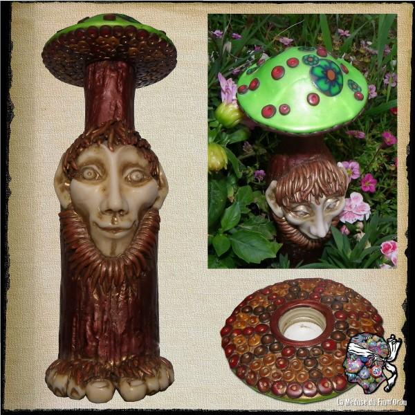 gnome-compil-medusa