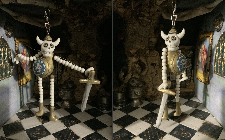 revenant-medieval-halloween