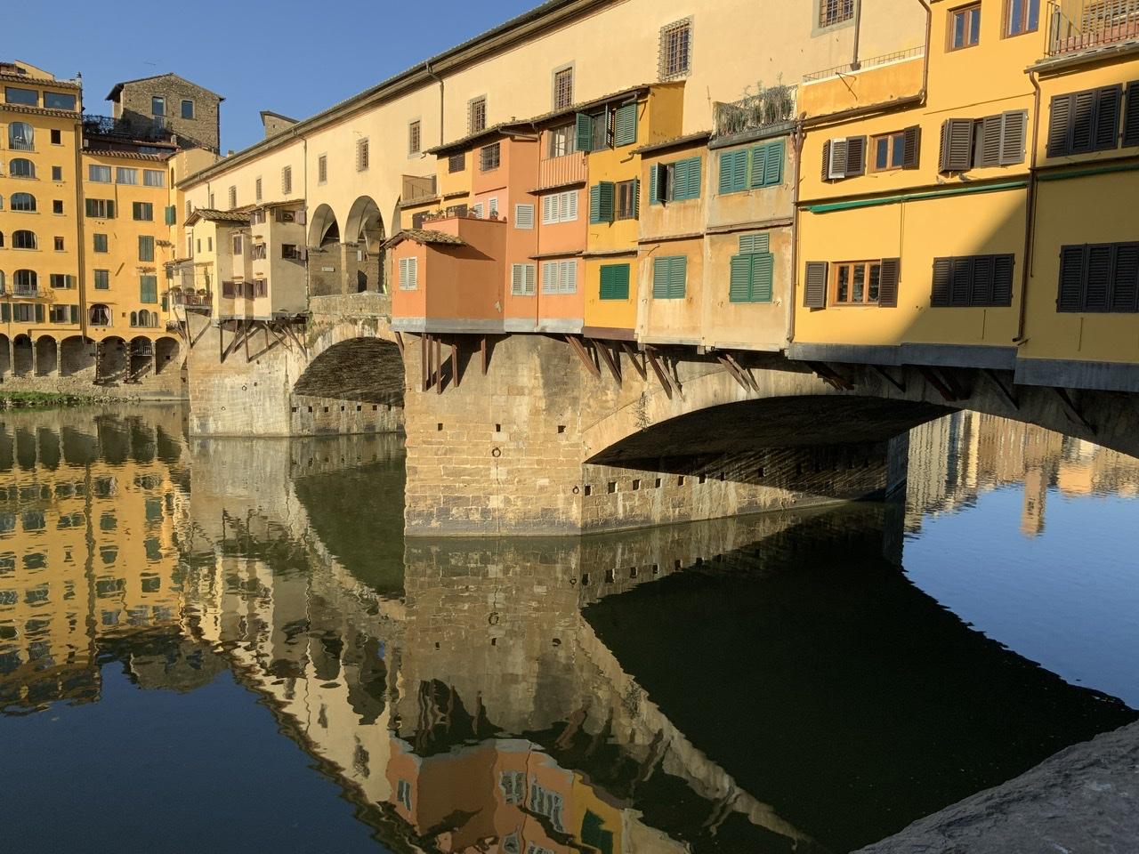 Firenze giretto