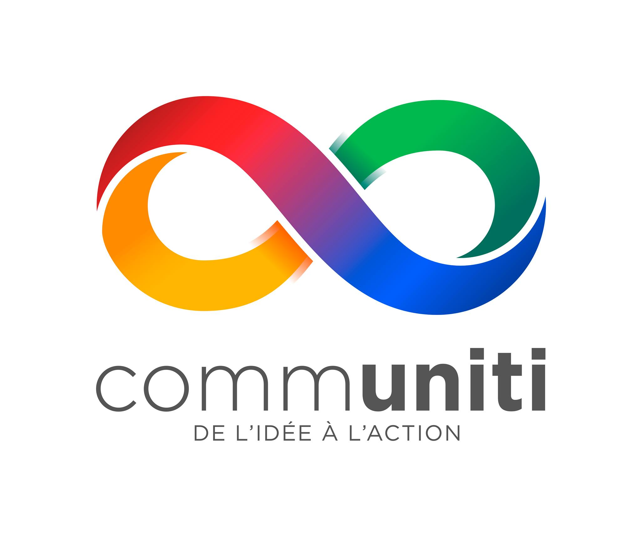 communiti.corsica